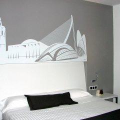 Отель Dimar Испания, Валенсия - отзывы, цены и фото номеров - забронировать отель Dimar онлайн спа фото 2