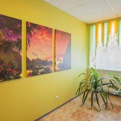 Гостиница Rubikon Hotel Украина, Донецк - отзывы, цены и фото номеров - забронировать гостиницу Rubikon Hotel онлайн интерьер отеля фото 2