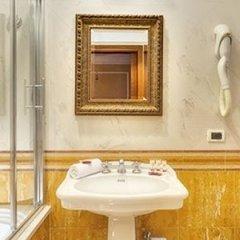 Comfort Hotel Bolivar фото 3