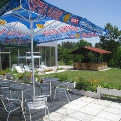 Relax Coop Hotel Велико Тырново помещение для мероприятий