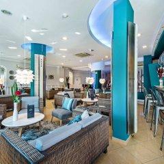 Отель Velamar Boutique Hotel Португалия, Албуфейра - отзывы, цены и фото номеров - забронировать отель Velamar Boutique Hotel онлайн развлечения
