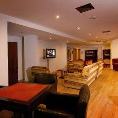 Vila Gale Cerro Alagoa Hotel комната для гостей фото 2