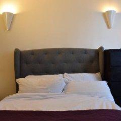 Отель Central 1 Bedroom Apartment in Southbank Великобритания, Лондон - отзывы, цены и фото номеров - забронировать отель Central 1 Bedroom Apartment in Southbank онлайн комната для гостей фото 2