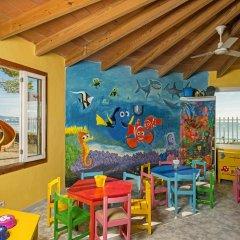 Отель Iberostar Playa de Muro Испания, Плайя-де-Муро - отзывы, цены и фото номеров - забронировать отель Iberostar Playa de Muro онлайн детские мероприятия фото 2