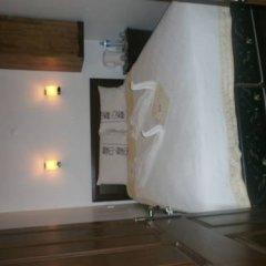 Отель Sirincem Pension сейф в номере