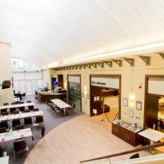 Отель TheWesley фото 2
