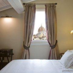 Отель L'Orologio Италия, Флоренция - 10 отзывов об отеле, цены и фото номеров - забронировать отель L'Orologio онлайн фото 3