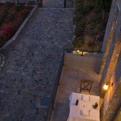 Отель Happy Cretan Suites фото 2