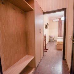 Мини-Отель Флоренция сейф в номере