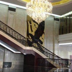 Heng Wei Hotel интерьер отеля фото 2