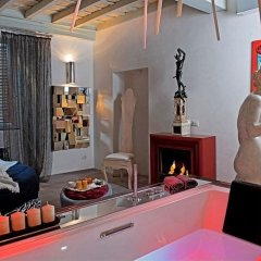 Отель Pantheon Relais Италия, Рим - 1 отзыв об отеле, цены и фото номеров - забронировать отель Pantheon Relais онлайн в номере фото 2