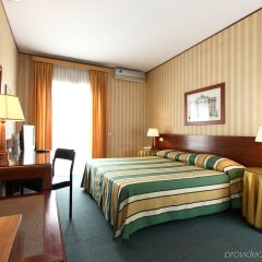 Hotel Giardino dEuropa комната для гостей фото 2