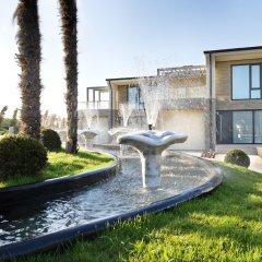 Отель Bilgah Beach Азербайджан, Баку - - забронировать отель Bilgah Beach, цены и фото номеров