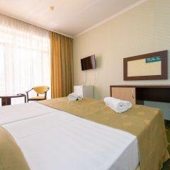 Шарм Отель комната для гостей фото 4