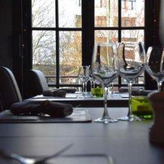 Отель Story' Inn Брюссель питание фото 2