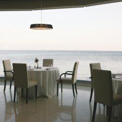 Gran Hotel Sol y Mar (только для взрослых 16+) питание фото 2
