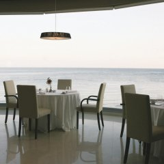 Gran Hotel Sol y Mar (только для взрослых 16+) Кальпе питание фото 2