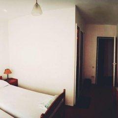 Family Hotel Astra комната для гостей фото 2