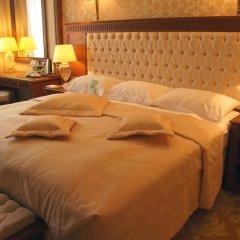 Президент-Отель фото 22