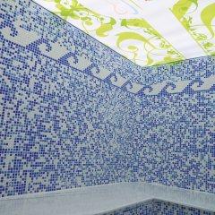 Отель Ozgur Bey Spa бассейн фото 3