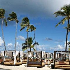 Отель Royalton Punta Cana - All Inclusive