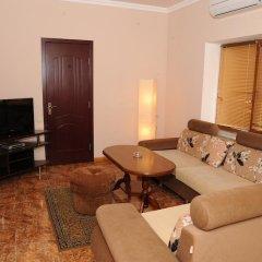 Отель Villa 29 комната для гостей фото 3