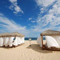 Отель The Ridge at Playa Grande Luxury Villas Мексика, Кабо-Сан-Лукас - отзывы, цены и фото номеров - забронировать отель The Ridge at Playa Grande Luxury Villas онлайн помещение для мероприятий