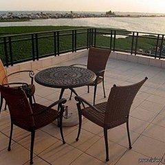 Protea Hotel Kuramo Waters Лагос фото 2
