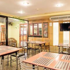Отель Patumwan House Таиланд, Бангкок - отзывы, цены и фото номеров - забронировать отель Patumwan House онлайн фото 3