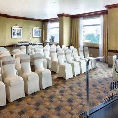 Отель Hilton Colombo Residence Шри-Ланка, Коломбо - отзывы, цены и фото номеров - забронировать отель Hilton Colombo Residence онлайн помещение для мероприятий