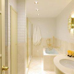 Taxim Hill Hotel ванная фото 2