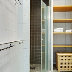 Апартаменты Apartments VR40 сауна