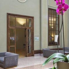 Hotel Arrahona балкон
