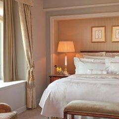 Отель The Ritz-Carlton New York, Central Park США, Нью-Йорк - отзывы, цены и фото номеров - забронировать отель The Ritz-Carlton New York, Central Park онлайн комната для гостей фото 4