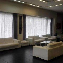 Отель Paradiso Италия, Новента-Падована - отзывы, цены и фото номеров - забронировать отель Paradiso онлайн комната для гостей