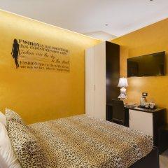 Отель Excellence Suite удобства в номере фото 2