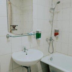 Отель Невский Форт 3* Стандартный номер фото 6