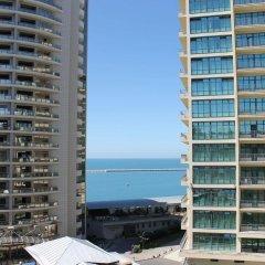 Гостиница Баунти в Сочи 13 отзывов об отеле, цены и фото номеров - забронировать гостиницу Баунти онлайн пляж фото 2