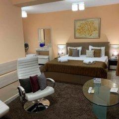 Отель Venis House фото 3
