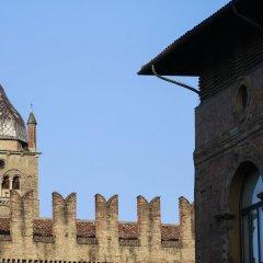 Отель Casa Isolani, Piazza Maggiore Италия, Болонья - отзывы, цены и фото номеров - забронировать отель Casa Isolani, Piazza Maggiore онлайн фото 3