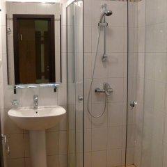 Гостиница Солнечная в Катуни отзывы, цены и фото номеров - забронировать гостиницу Солнечная онлайн Катунь ванная