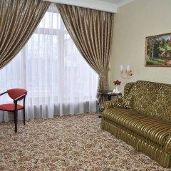 Slava Hotel комната для гостей фото 5