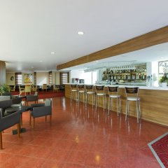 Отель Richmond Ephesus Resort - All Inclusive Торбали гостиничный бар
