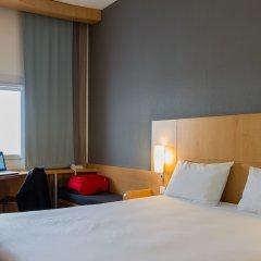 Hotel Ibis Lisboa Parque das Nacoes комната для гостей фото 5