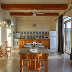 Отель Pergola Farmhouses Мальта, Шаара - отзывы, цены и фото номеров - забронировать отель Pergola Farmhouses онлайн в номере фото 2