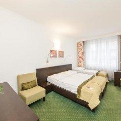 Отель Vitkov Чехия, Прага - - забронировать отель Vitkov, цены и фото номеров детские мероприятия фото 2