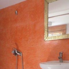Отель Riad Marco Andaluz ванная фото 2