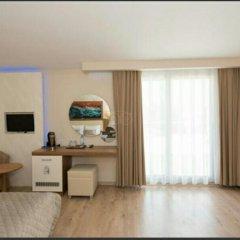 Baylan Basmane Турция, Измир - 1 отзыв об отеле, цены и фото номеров - забронировать отель Baylan Basmane онлайн фото 20