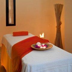 Отель VOI Floriana Resort Симери-Крики спа