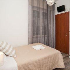 Отель MagicFiveRooms Италия, Рим - отзывы, цены и фото номеров - забронировать отель MagicFiveRooms онлайн комната для гостей фото 4